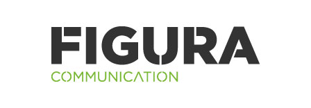 Figura Communication